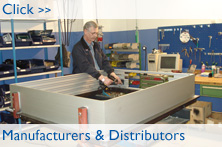 Manufacturers & Distributors